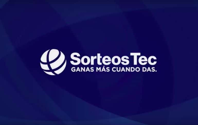 The Quality Group / Mexico – to deliver the raffle game operating system for Sorteos Tec, Mexico