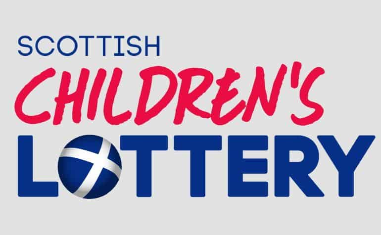 Scottish Children´s Lottery setzt auf das Lottery Central System der Quality Group – Lottery Technology Systems GmbH (TQG-LS)