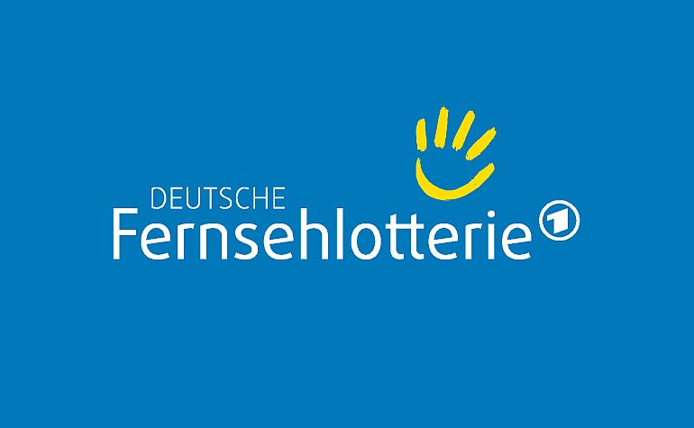The Quality Group Lottery Solutions GmbH (TQG-LS) delivers new lottery management platform for the Deutsche Fernsehlotterie