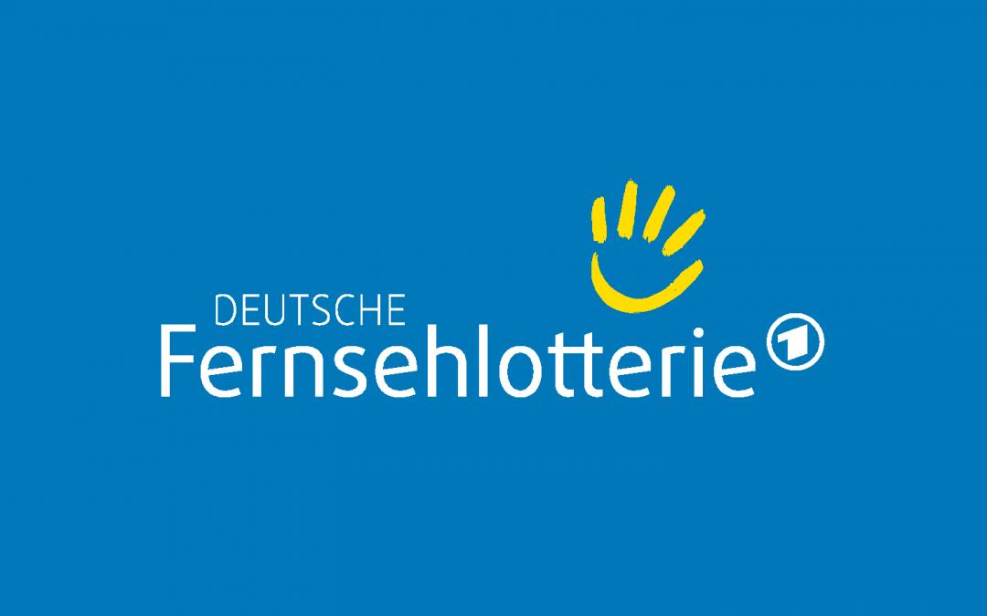 The Quality Group Lottery Solutions GmbH (TQG-LS) liefert neue Lotterie Management Plattform für die Deutsche Fernsehlotterie