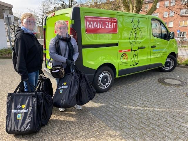 The Quality Group Lottery Solutions GmbH (TQG-LS)  spendet für Obdachlose und insgesamt € 10.000,– für soziale Einrichtungen