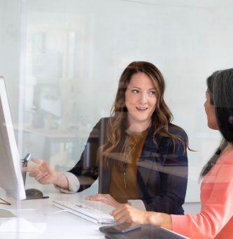 Attraktives Gehalt für Software-Experten und Berufseinsteiger: Java Entwickler gesucht!